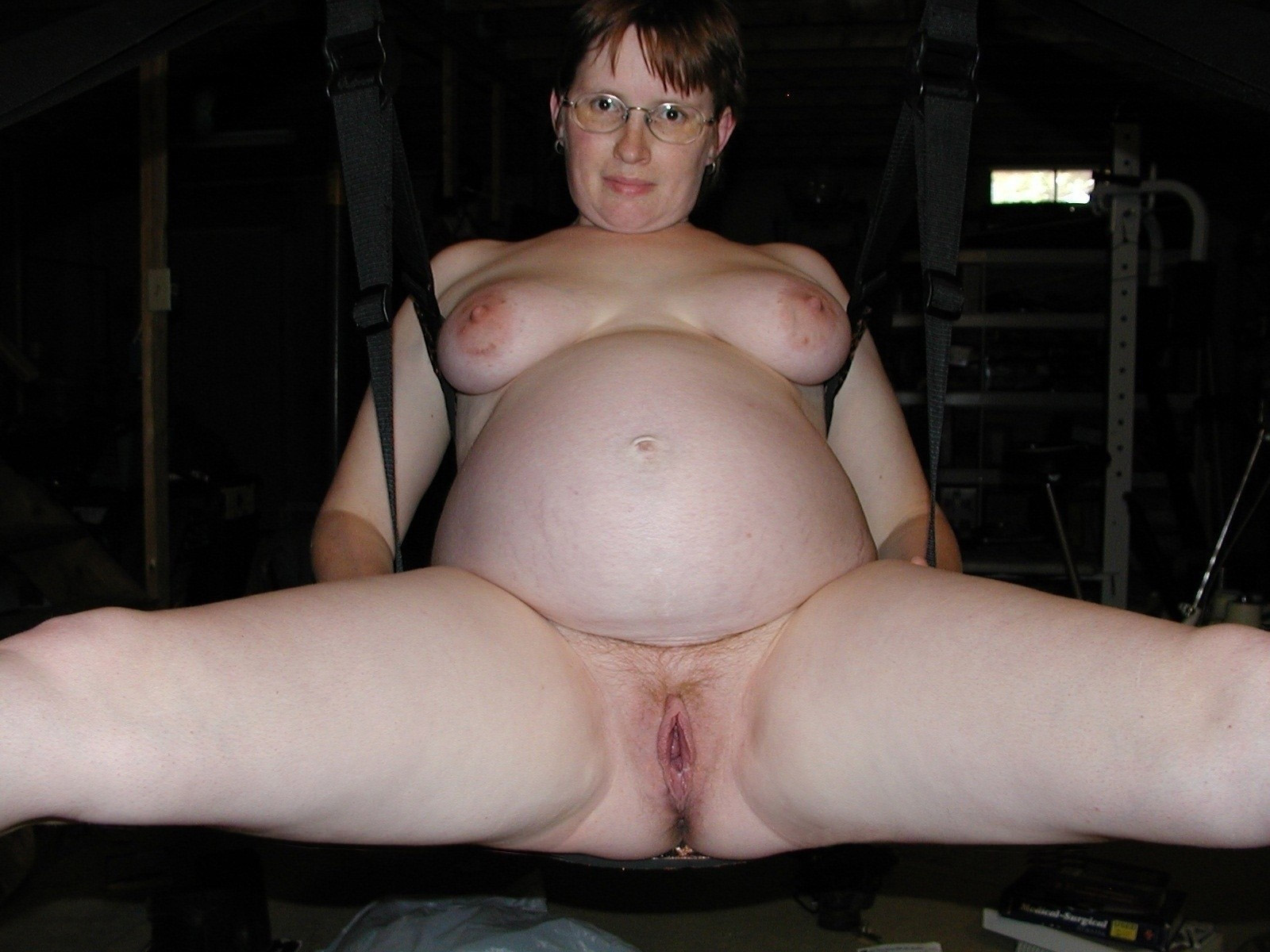 Think, Chubby amateur mature big tits