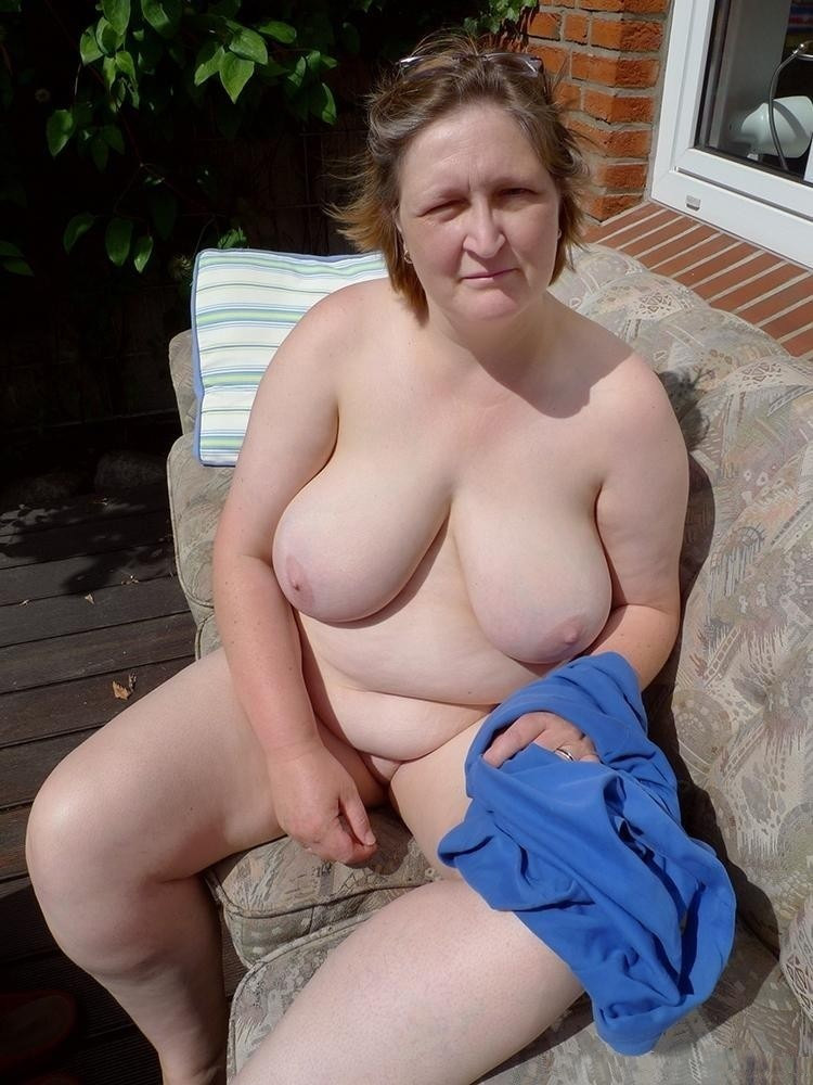 Apologise, bbw granny sex what excellent